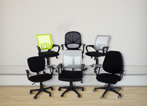 office chairs.JPG