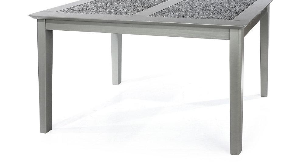 Perth Table