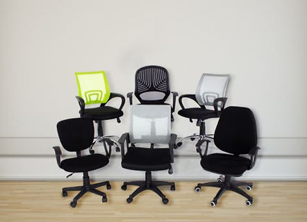 office chairs.JPG