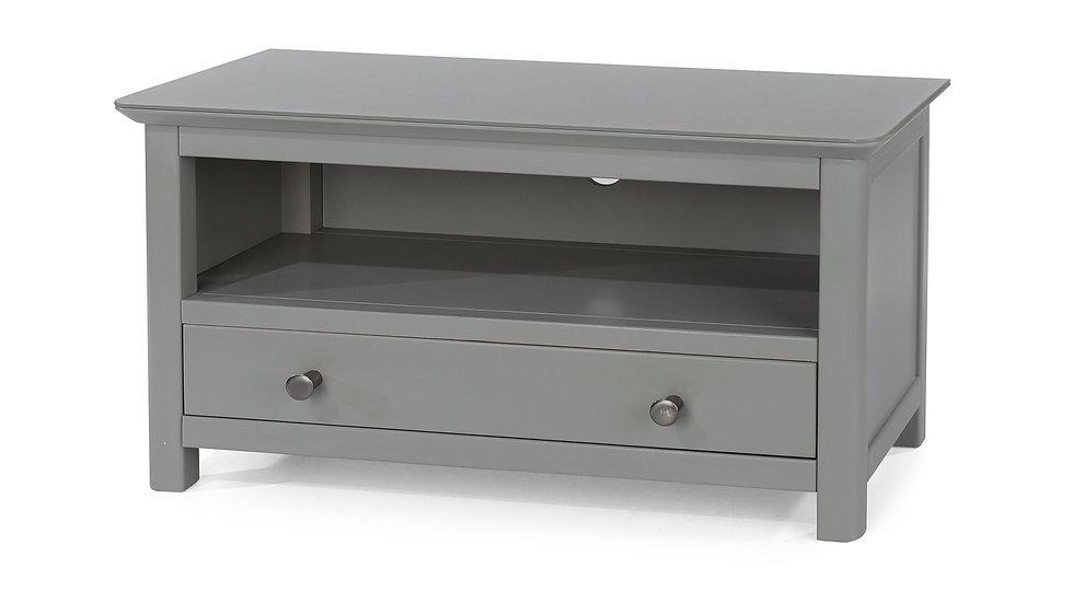 1 drawer TV unit