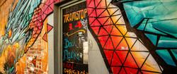 tram-stop-14-home-banner
