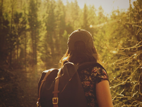 Hostels for Solo Female Travelers: Are They Safe?