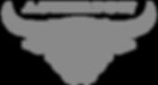LogoV3_2 - Navn over okse.png