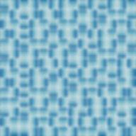 Fusion Lake Blue (FUS073).jpg