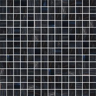 Pearl Black Onyx (PRL009).jpg