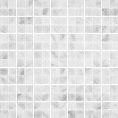 Crystal Carrara White (CRY003)_edited.jp