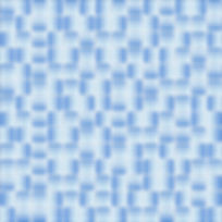 Fusion Pacific Blue (FUS072).jpg