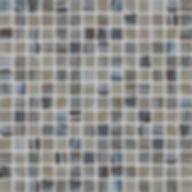 Pearl Pewter (PRL054).jpg