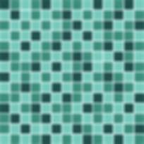 Gemstone Emerald (GEM078).jpg