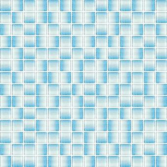 Fusion Ice Blue (FUS074).jpg