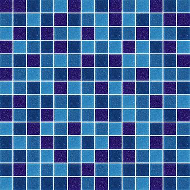 Gemstone Cobalt (GEM077).jpg
