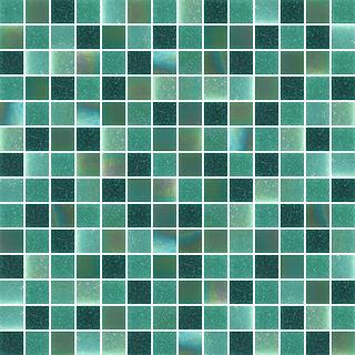Pearl Jade Green (PRL078).jpg
