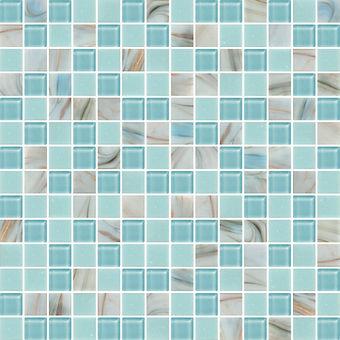 Pearl Powder Blue (PRL074).jpg