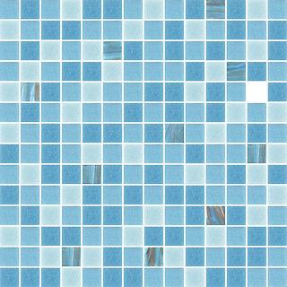 Gemstone Sky Blue (GEM070).jpg