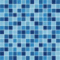 Gemstone Azure (GEM071).jpg