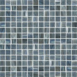 Pearl Bluestone (PRL044).jpg