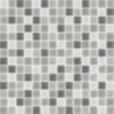 Gemstone Silver Grey (GEM054).jpg