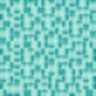Fusion Teal (FUS079).jpg