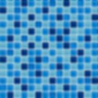 Crystal Royal Blue (CRY075).jpg