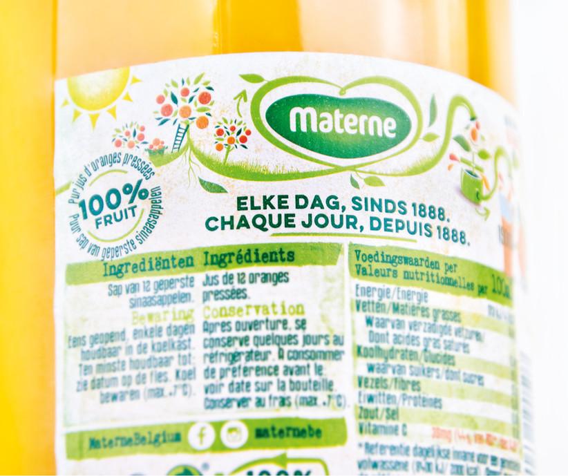Materne---Close-up-Fruit-process-02.jpg
