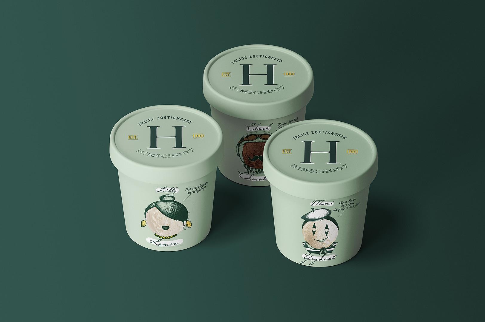 himschoot 3 Ice Cream Cups.jpg