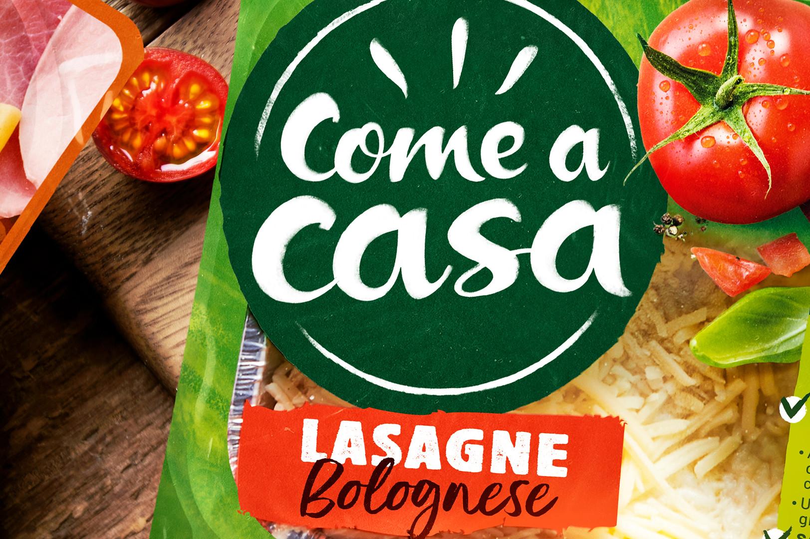 Come-a-casa---Close-up-Brand-01.jpg