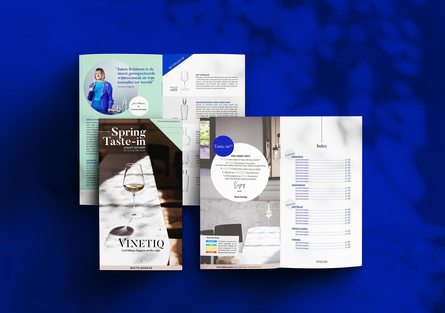 Vinetiq---Overzicht-boeken.jpg