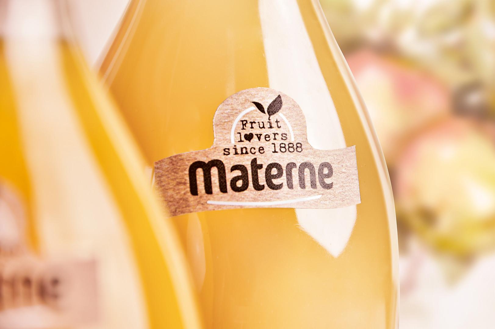 Materne---Bio---Close-up-Halssticker.jpg