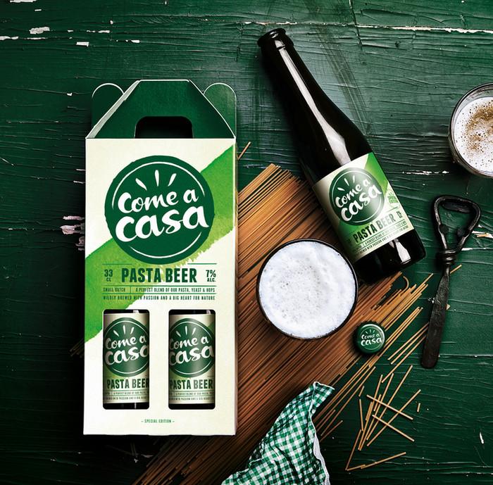 CAC---Pasta-bier---Overzichtsbeeld-02 vi