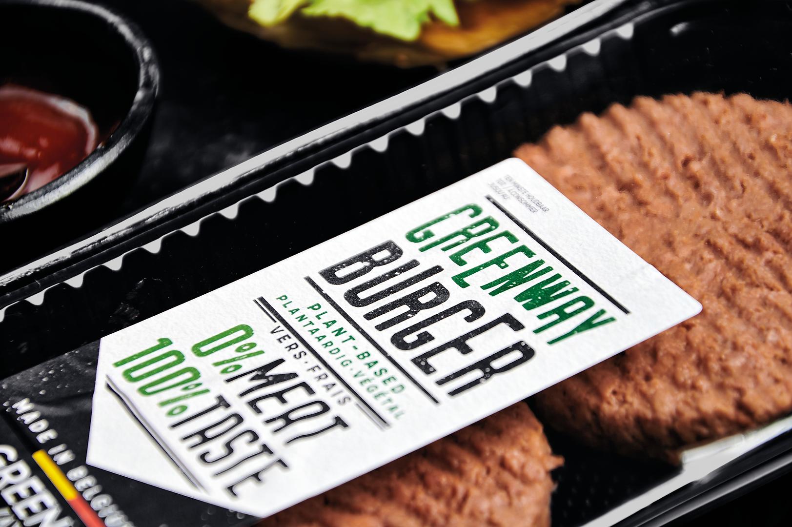 Greenway-Burger---Close-up-burger.png