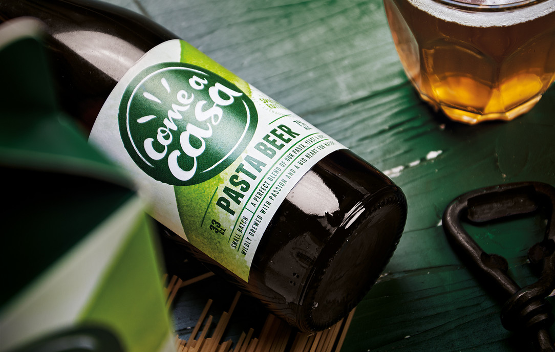 CAC---Pasta-bier---Close-up-1.jpg