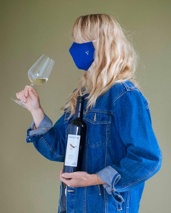 Vinetiq---Mask.jpg