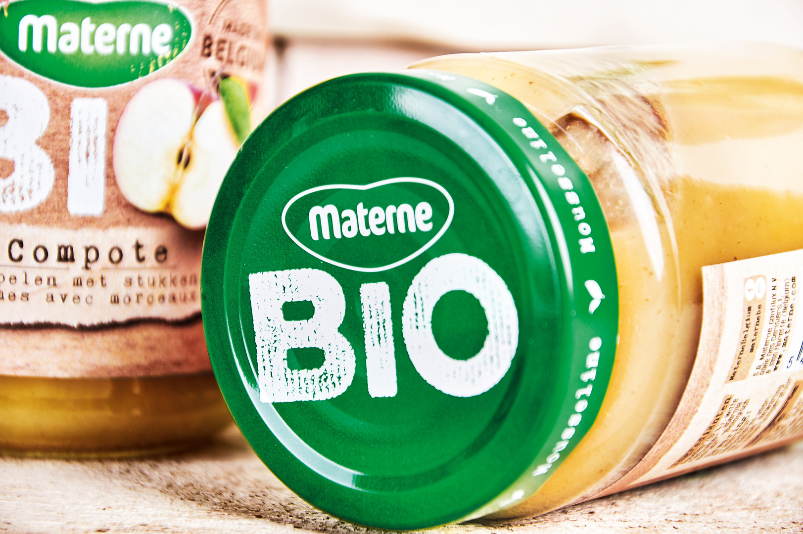 Materne---Bio---Close-up-Deksel.jpg
