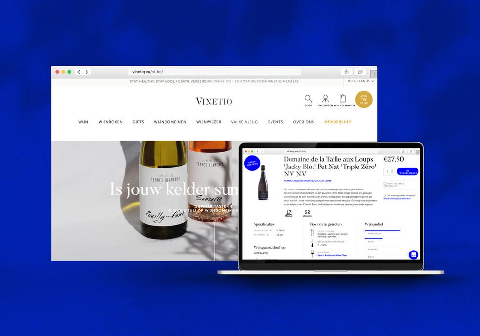Vinetiq---Web-artwork.jpg