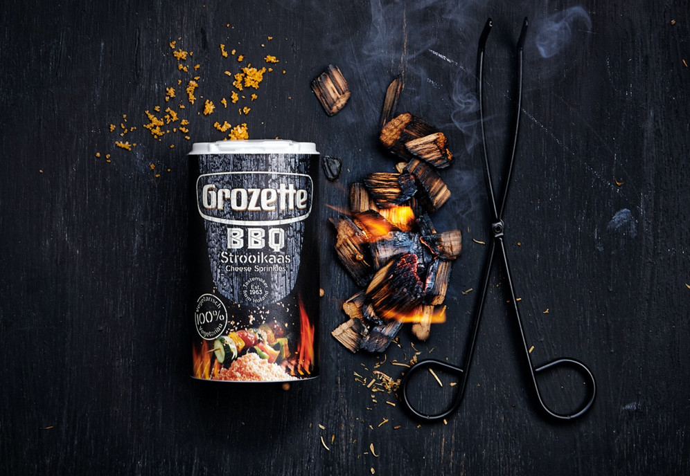 Grozette---BBQ_edited.jpg