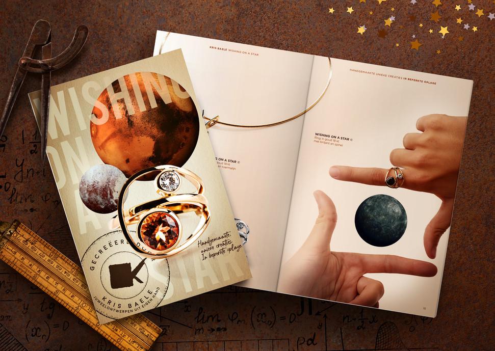 Kris-Baele---Boekje-planets-L.jpg