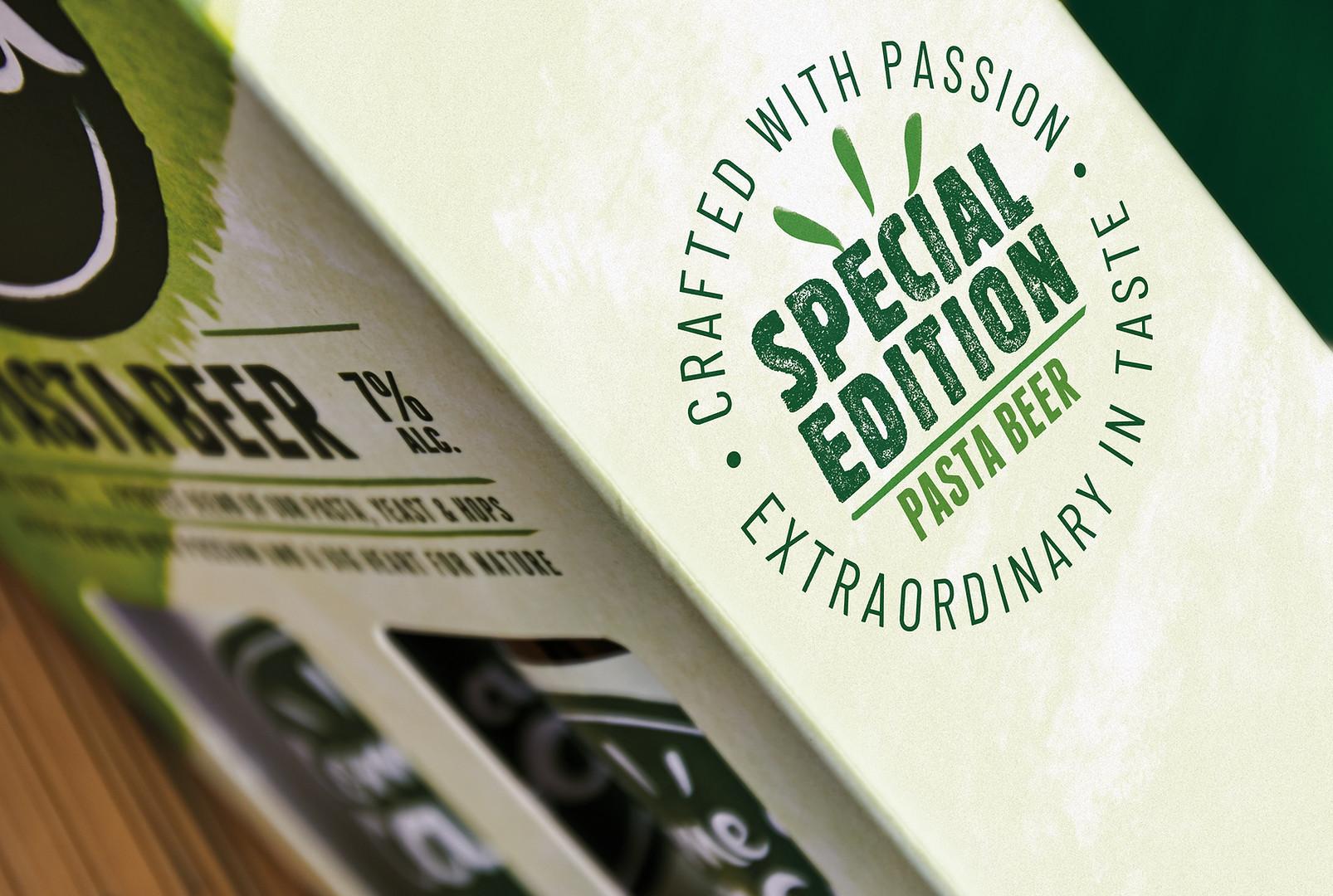 CAC---Pasta-bier---Special-edition.jpg