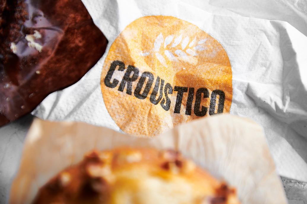 Catchafish---Croustico---Close-up-01.jpg