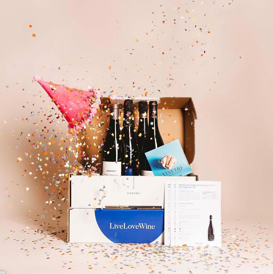 Vinetiq---Gift-box.jpg