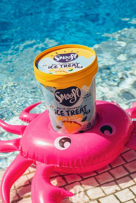 Smoofl---Ice-treat-top.jpg