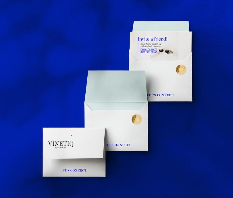 Vinetiq---Direct-mailing.jpg