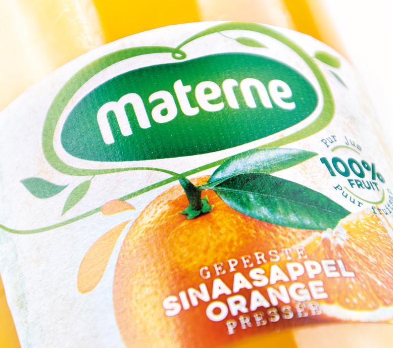 Materne---Close-up-Materne-Fruit-Connect