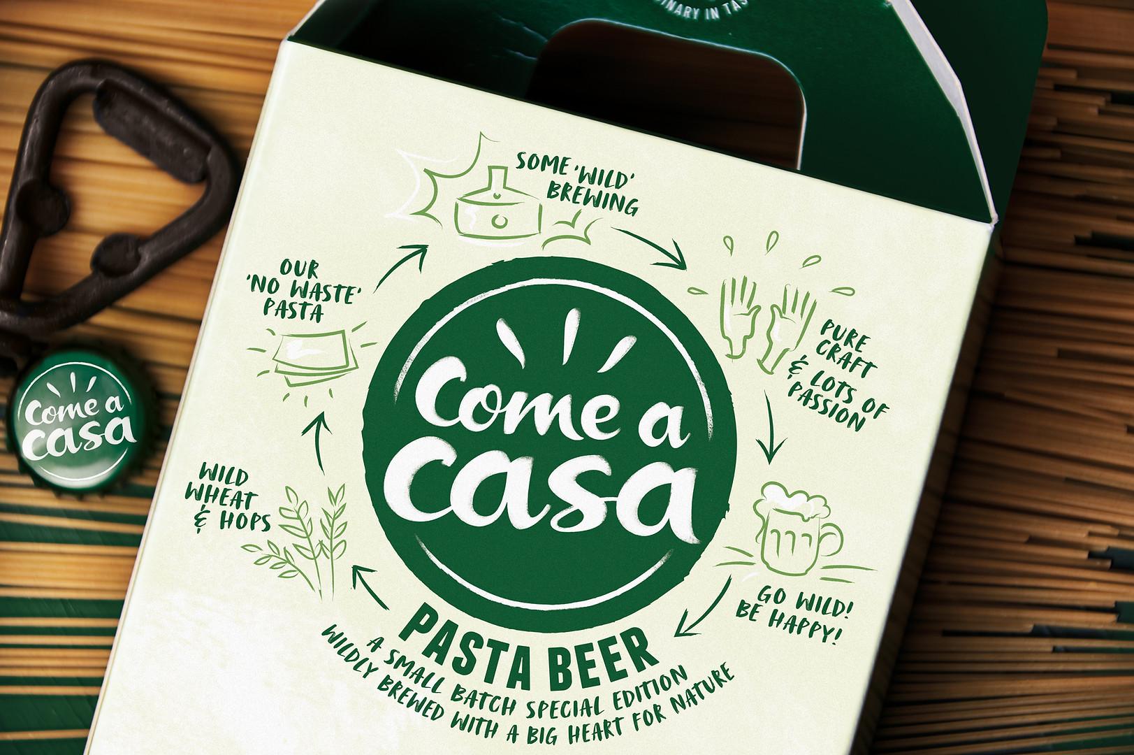 CAC---Pasta-bier---Back-box.jpg