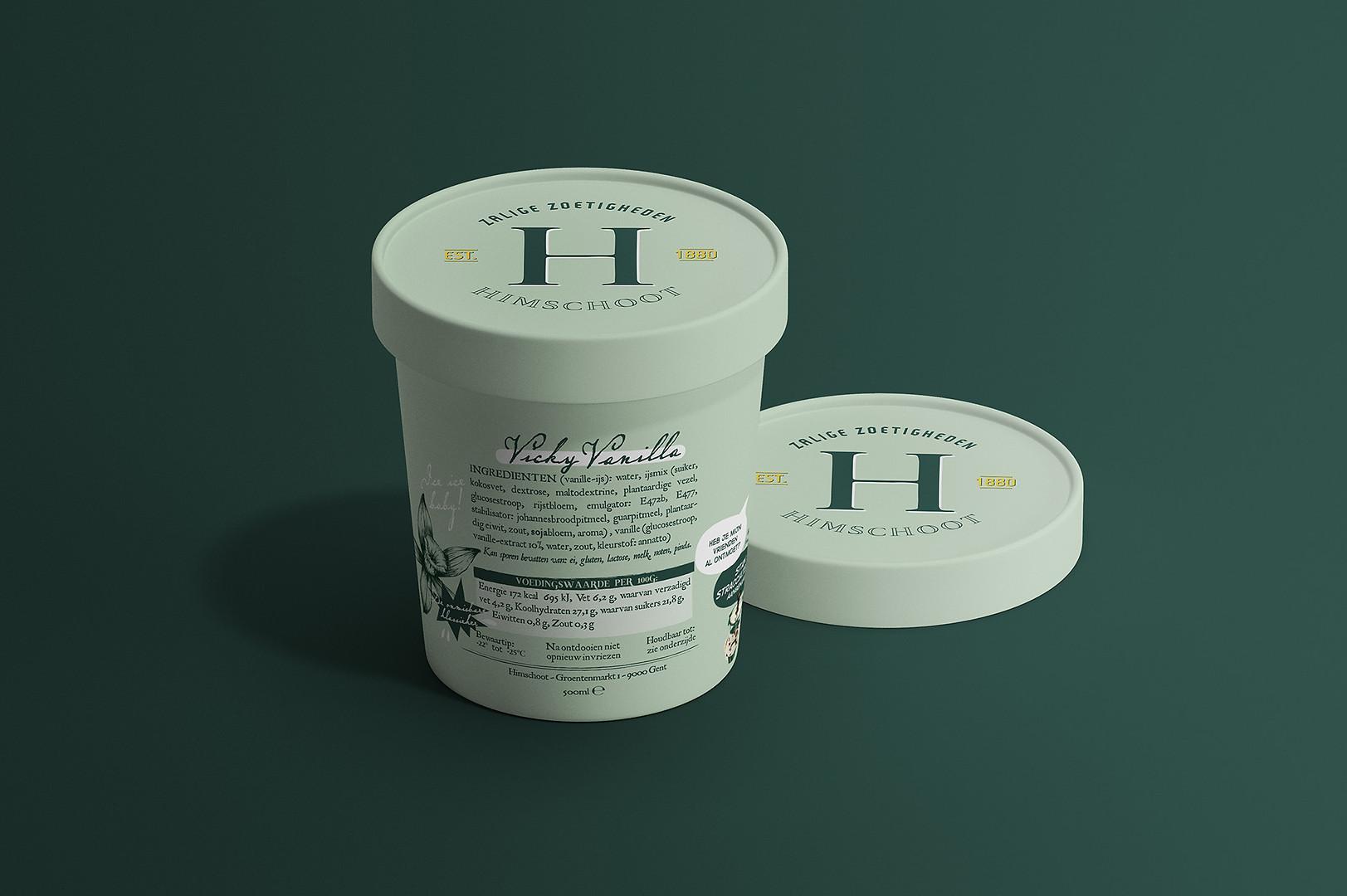 himschoot Ice Cream Paper Cup.jpg