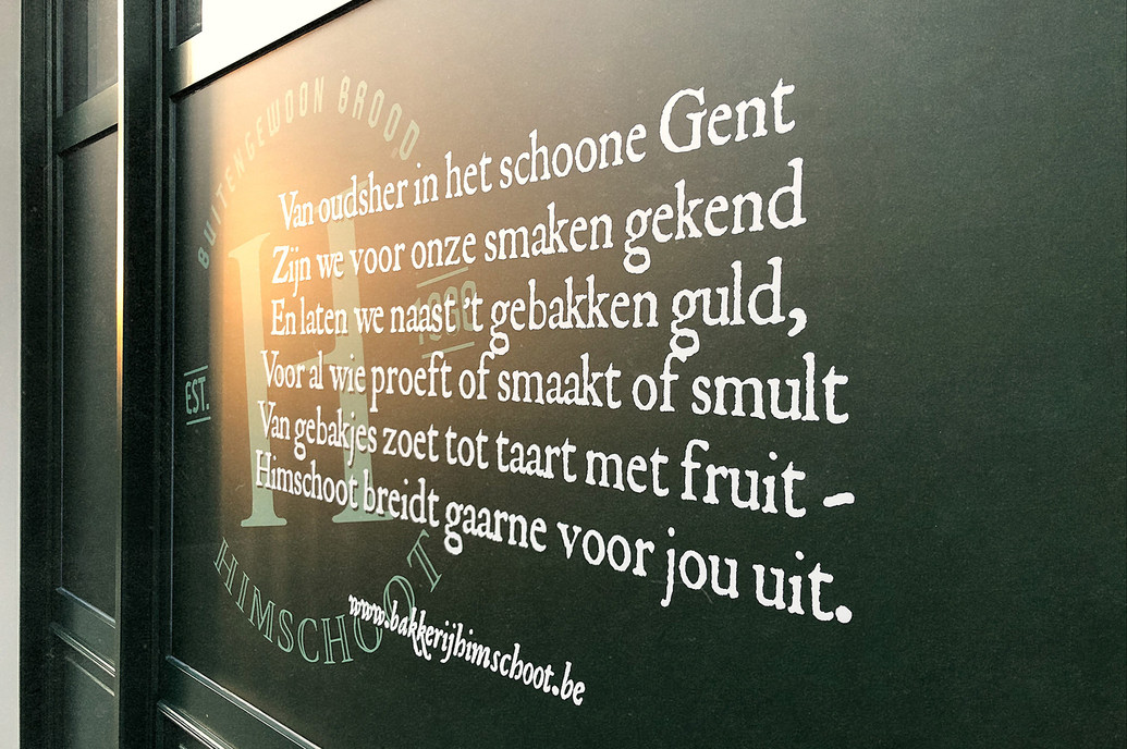himschoot poem.jpg