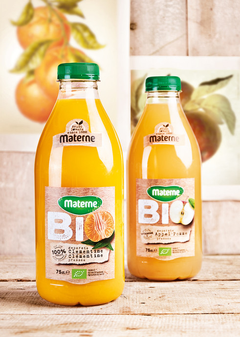 Materne---Bio---Beeld-sappen.jpg