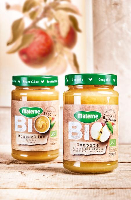 Materne---Bio---Compote-Mousseline.jpg