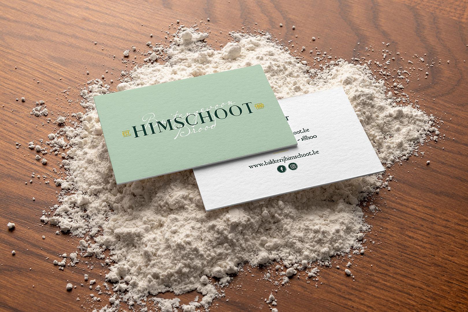 himschoot cards.jpg