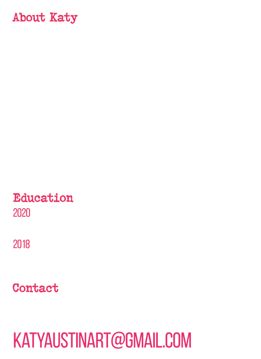 website-about-text22021.png