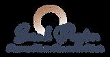 SarahPeyton_Logo-Tagline.png